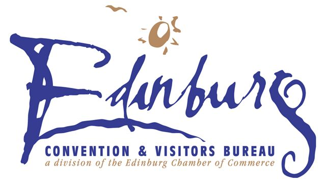 Copy of ECVB logo.jpg