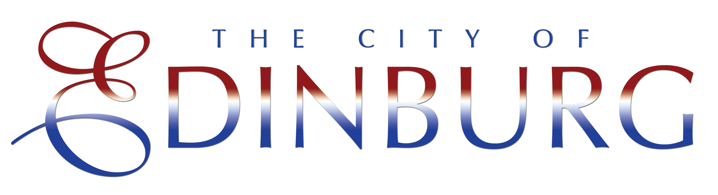 city logo transparent 2.png
