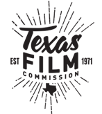 Texas Film Commission logo.png