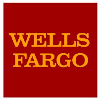 Wells+Fargo.png