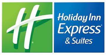 holiday inn express logo png.png