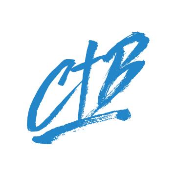 CTB logo.png