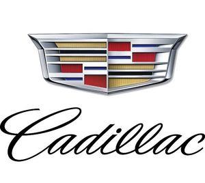 Burt+Ogden+Cadillac.jpeg