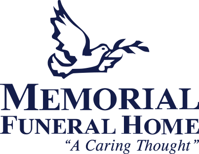 memorial funeral home (2).png