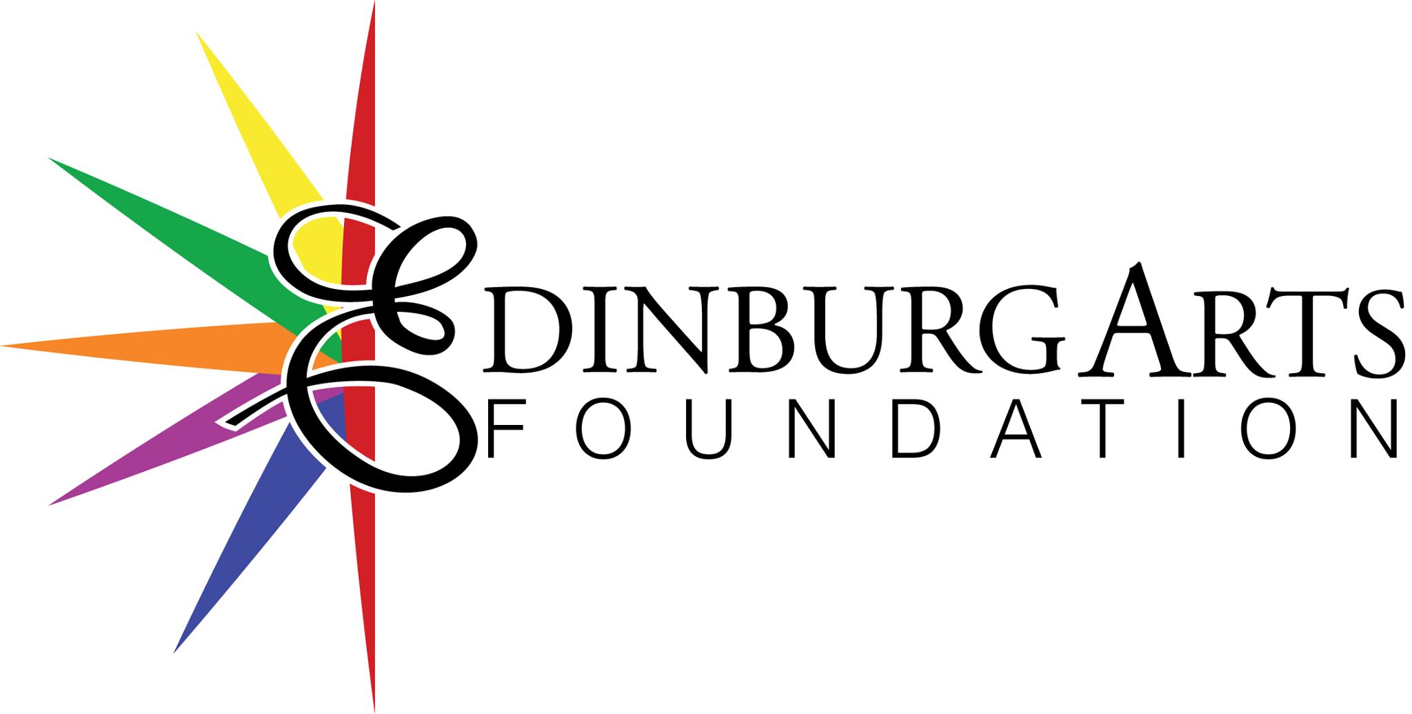 EAF logo large.png