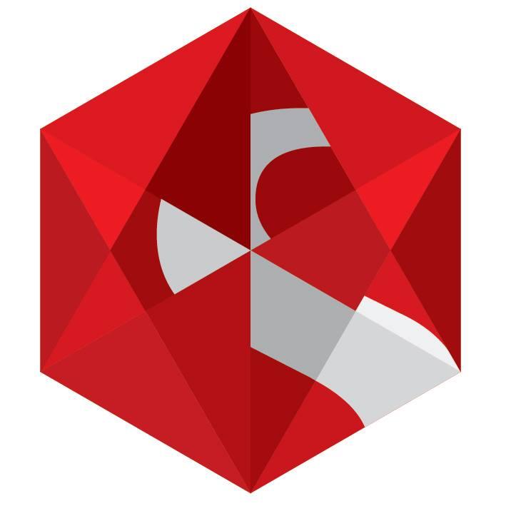 Satori logo.jpg
