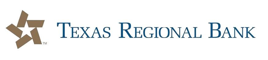 Texas Regiona1.jpg
