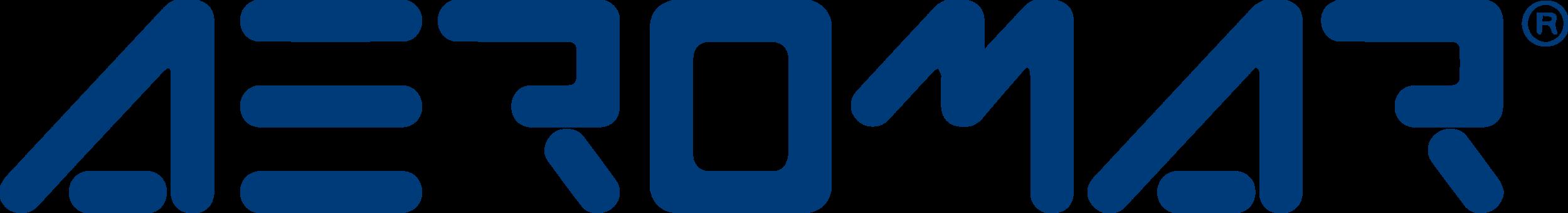 Aeromar_Logo.png