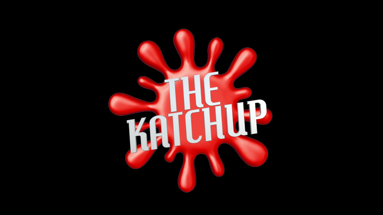 The Katchup.png