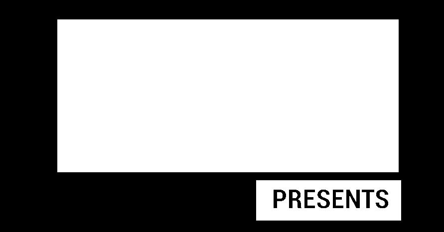 eedc-present-v02.png
