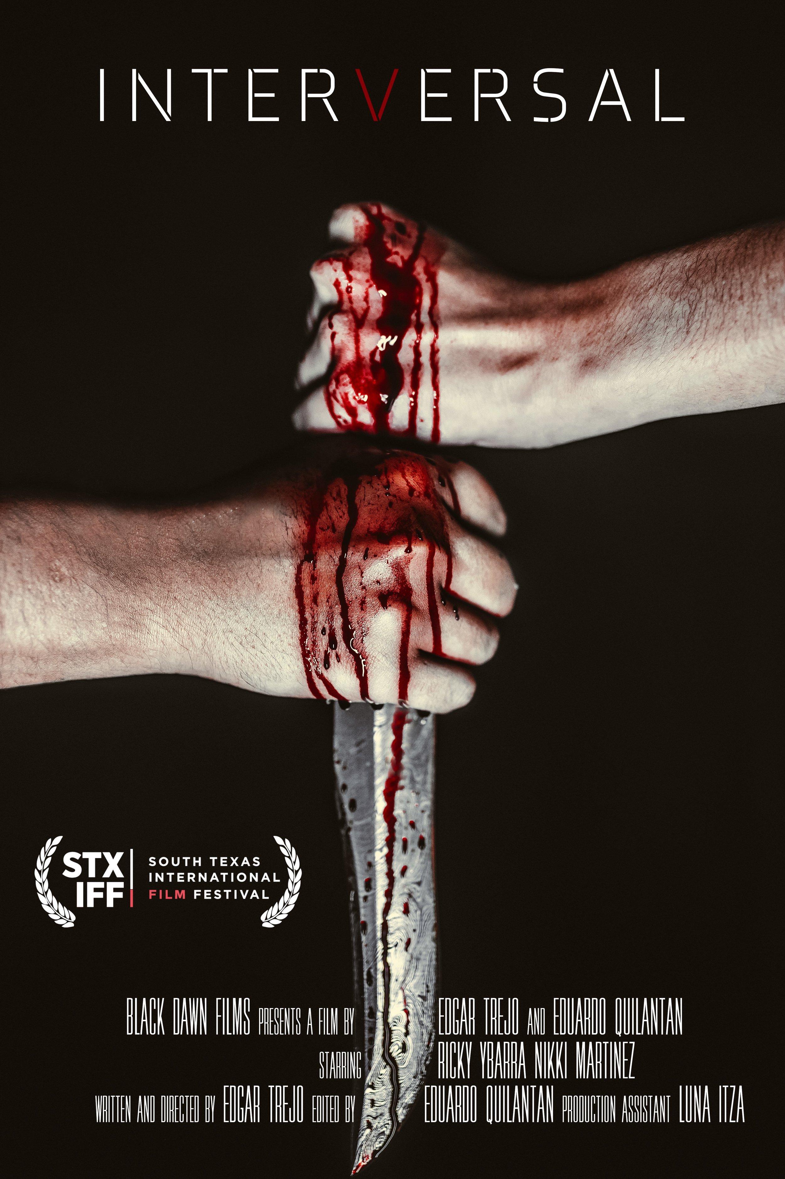 Directed by Eduardo Quilantan -
