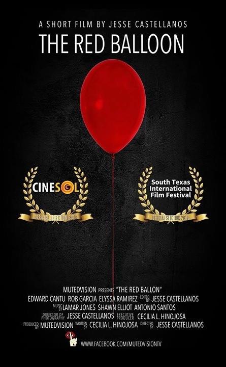 Directed by Jesse Castillanos -