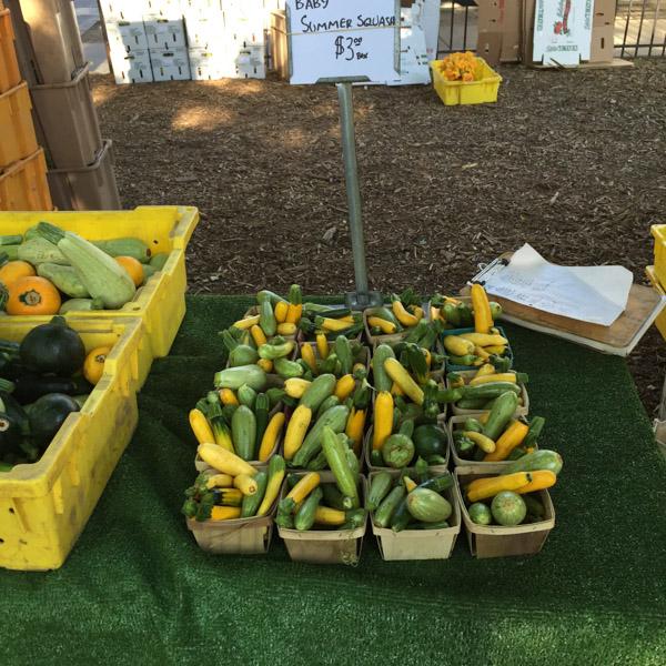 Low-FODMAP-Vegetables-Farmers-Market-1.jpg