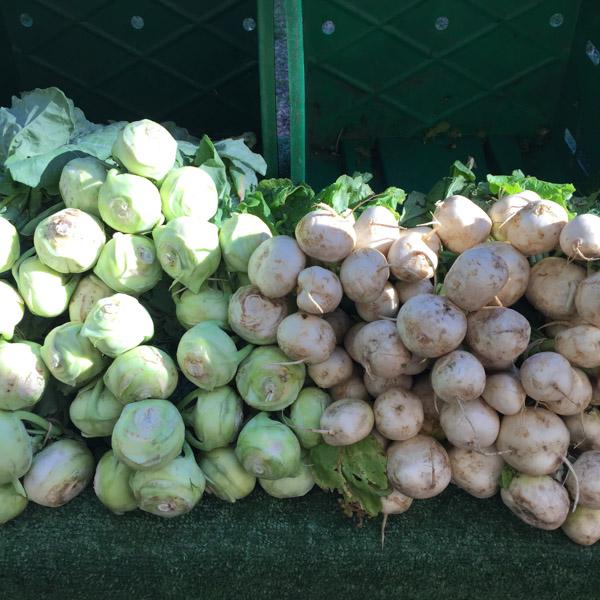 Low-FODMAP-Vegetables-Farmers-Market-6.jpg