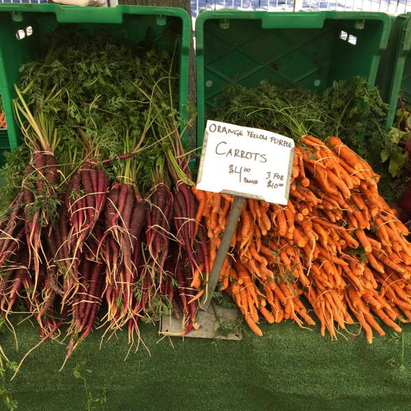 Low-FODMAP-Vegetables-Farmers-Market-7.jpg
