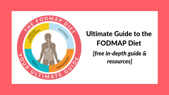 fodmap ultimate guide free homepage.png