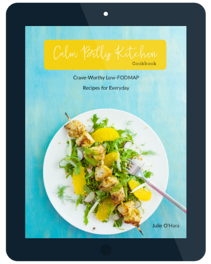 Cookbook in ipad (1).png