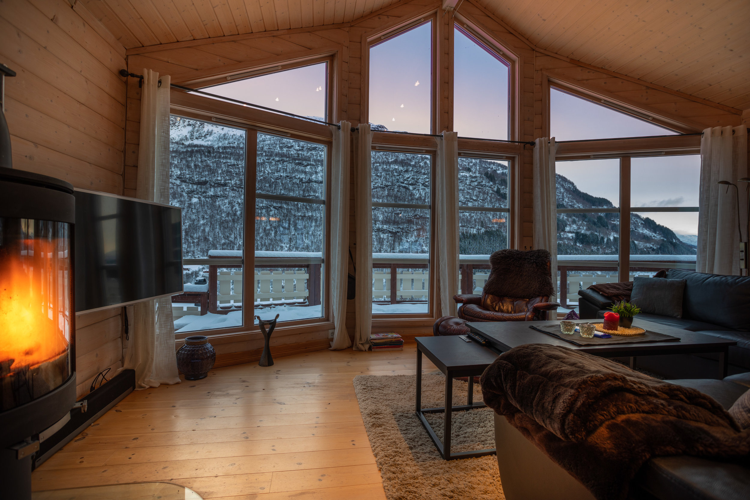20190109-solberg-hytte-hodlekve-Kos.jpg