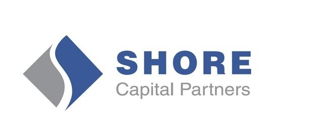 Shore Logo.jpg
