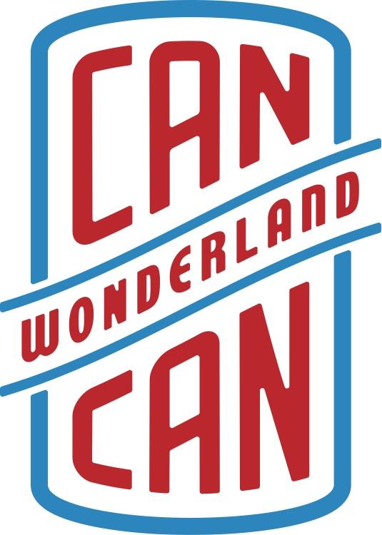 CanCan-Logo_Color-Proc.jpg