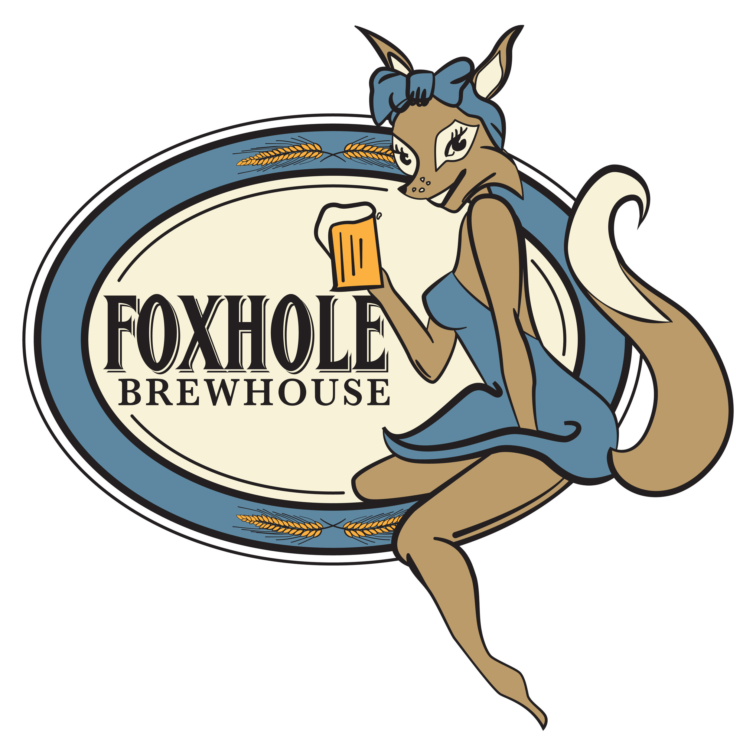 Foxhole-Brewhouse-500dpi.jpg