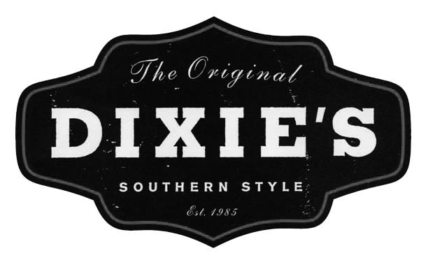 Dixies-On-Grand Logo K.jpg