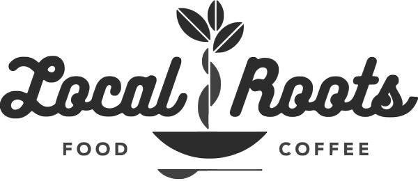 LRFC-logoK.jpg