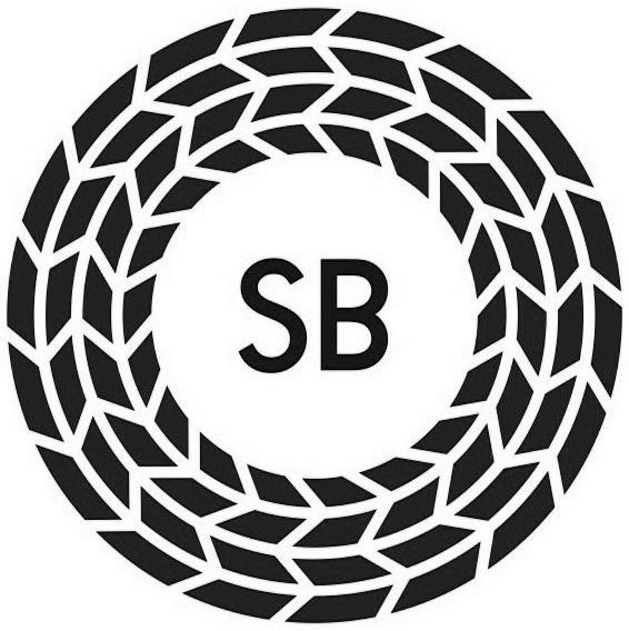 SB_cropped-K.jpg