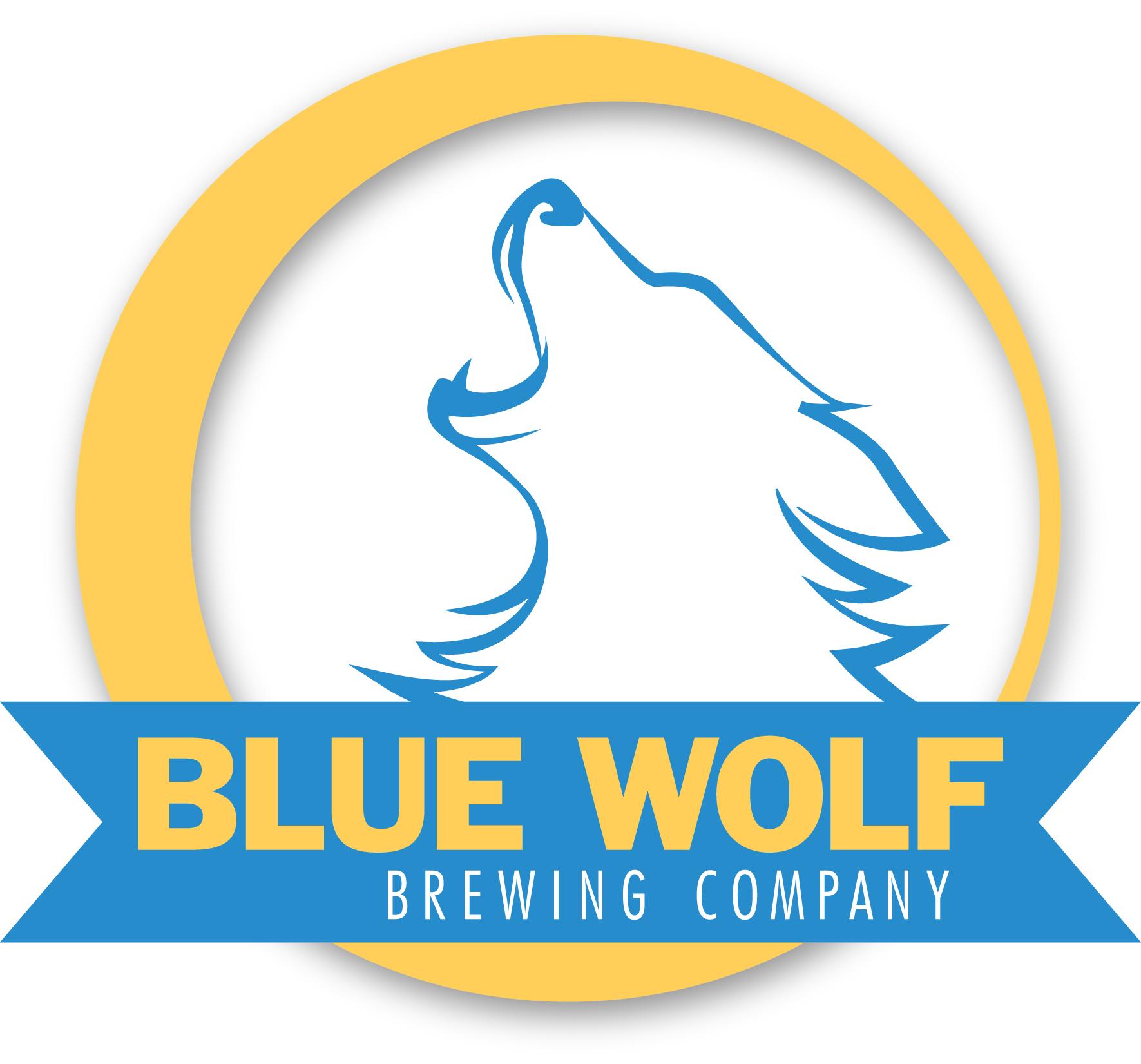 BlueWolf_2Clr_shadow.jpg