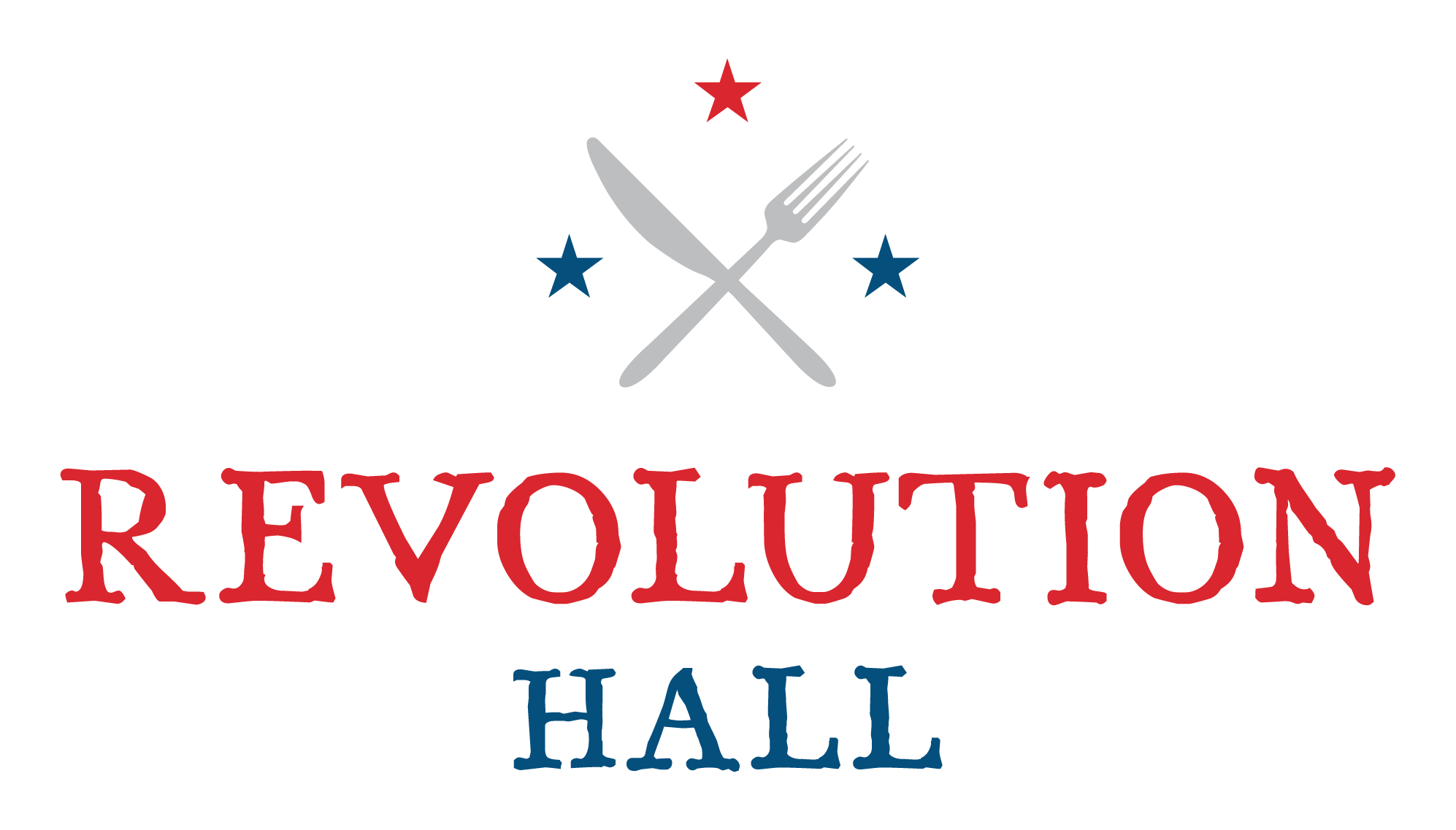 RevolutionHall_Logo-Final.png