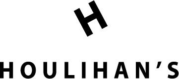 houli_logo as jpeg.JPG