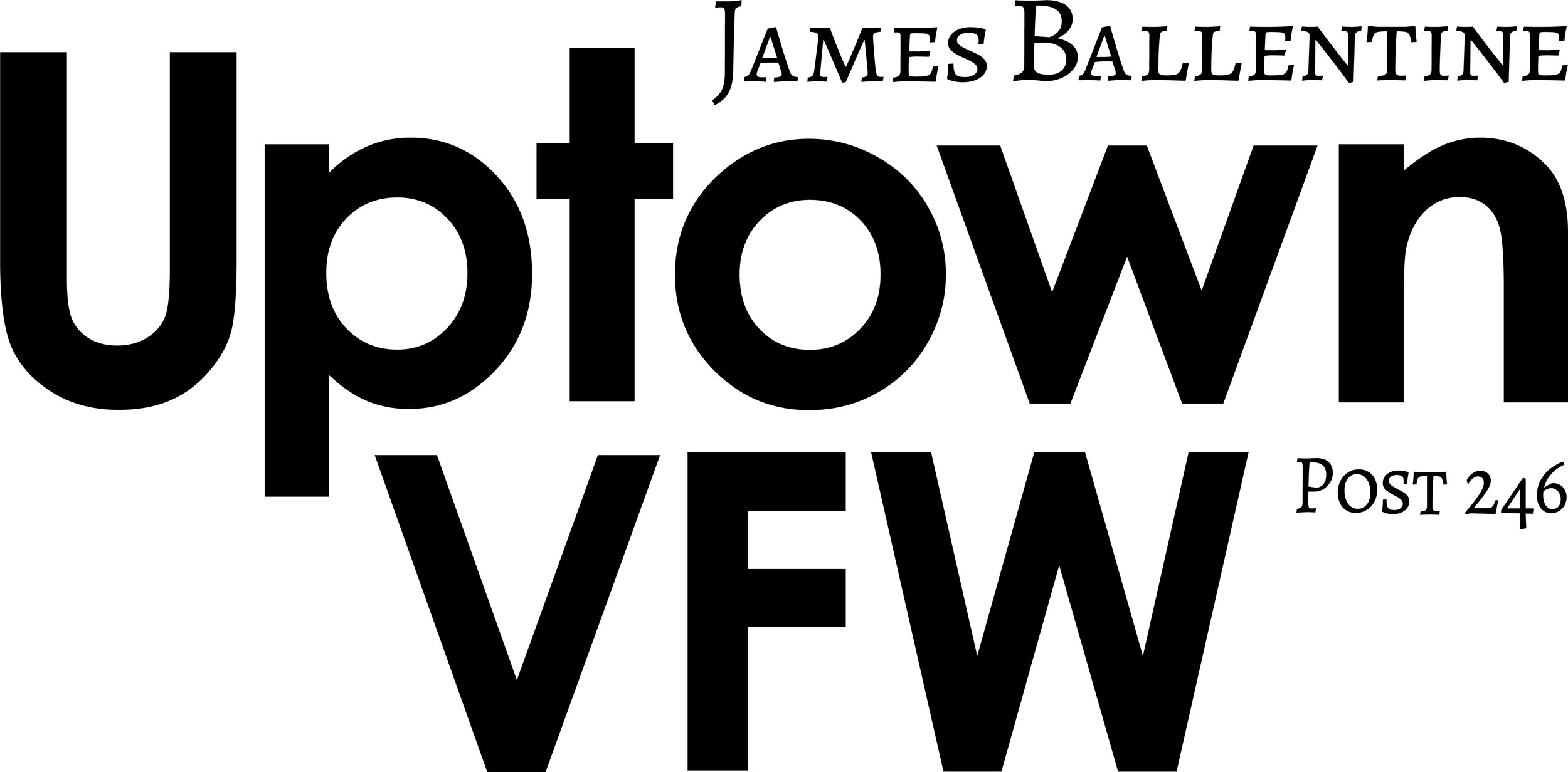 Post-246-Uptown-Logo-Black.jpg