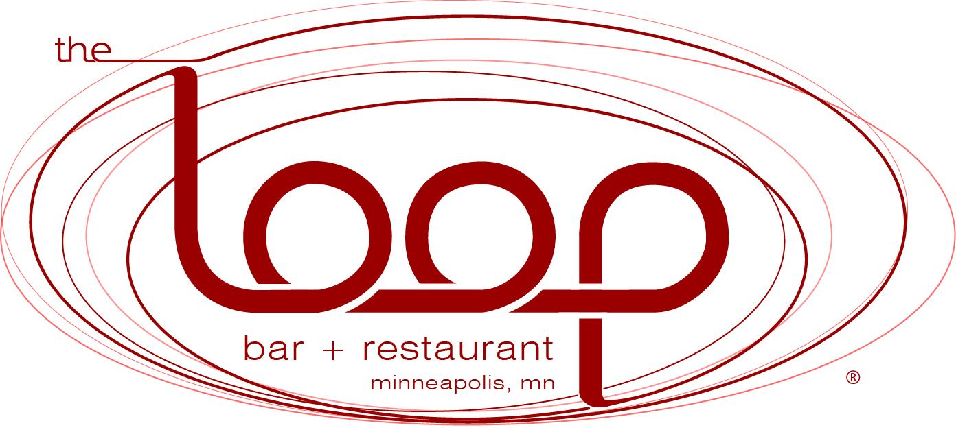 Loop Minne Logo.jpg