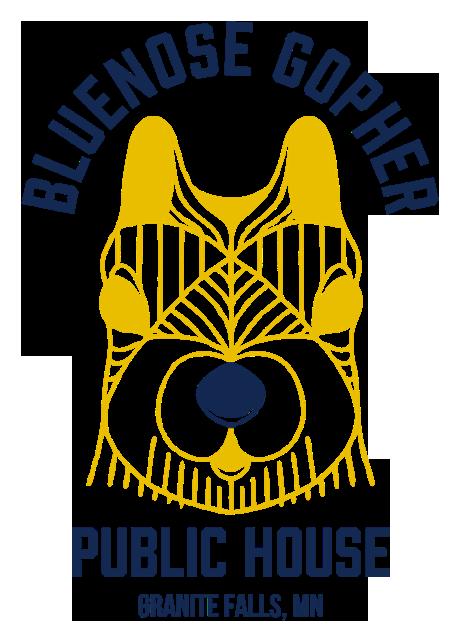 bluenose logo K.png