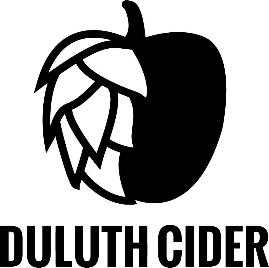 Duluth Cider Logo Black.jpg