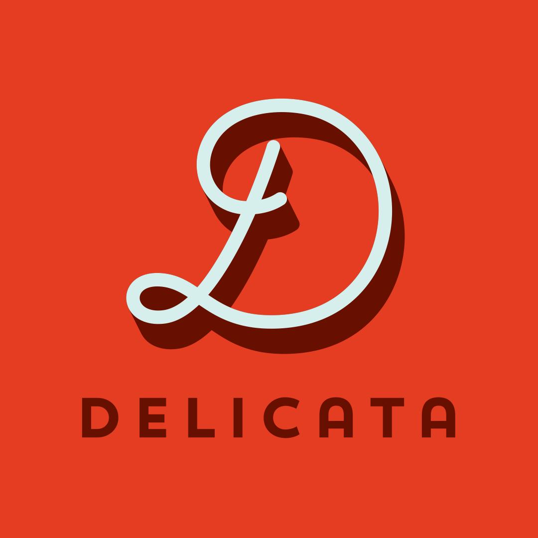 delicata_FB_profile.png