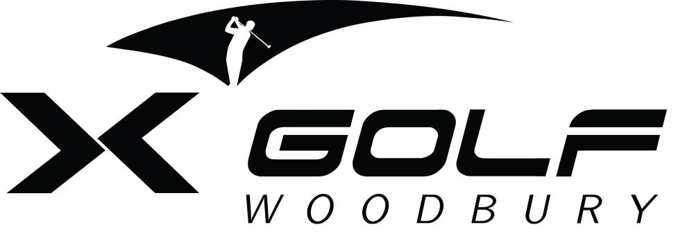 XGOLF-logo-K.jpg