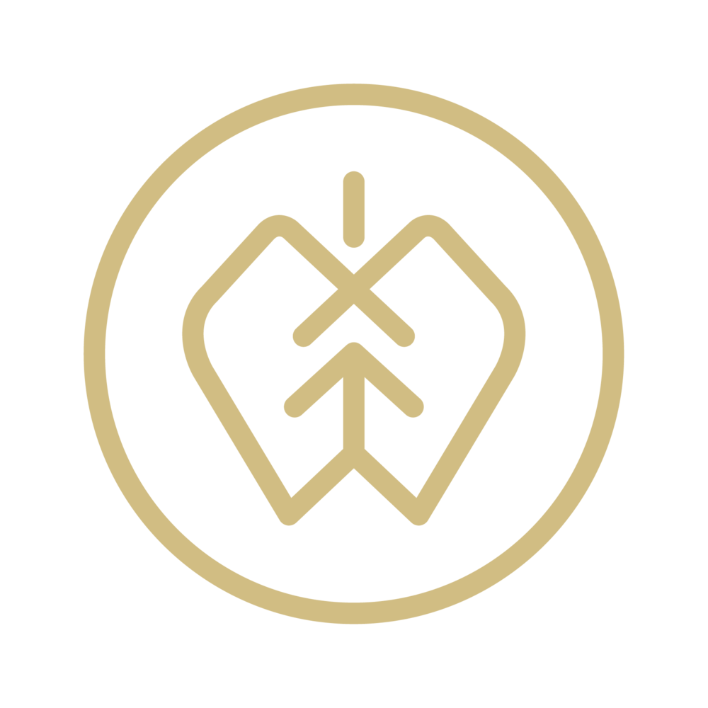 MPLS+Cider_apple+icon+gold-01.png