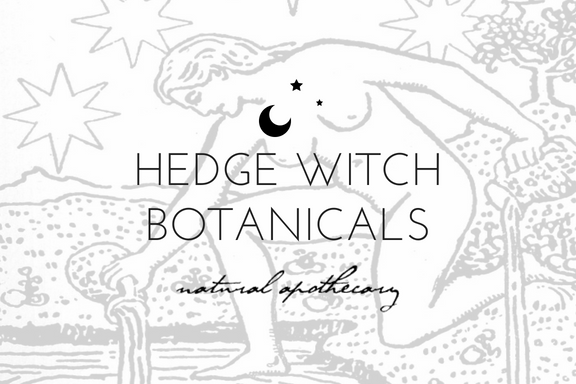 Hedge Witch Apothecary Website Header.png