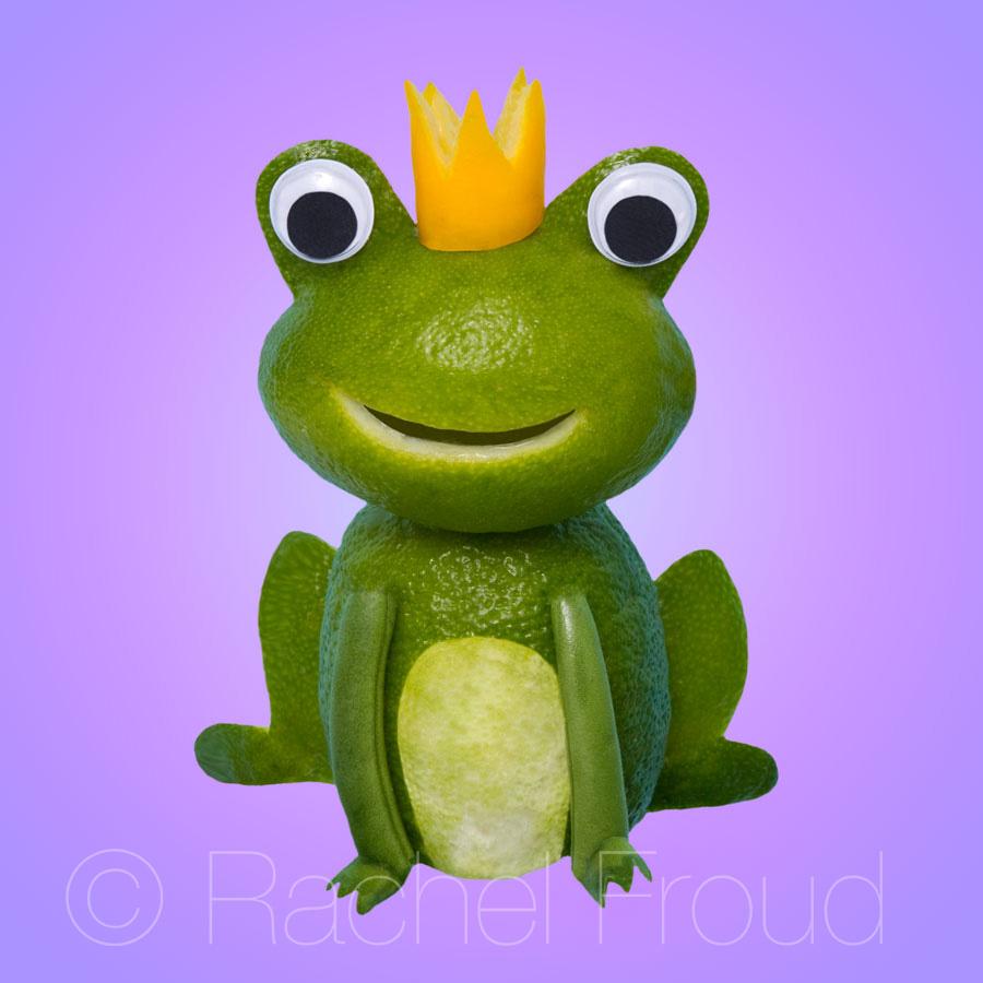 Frog-web.jpg