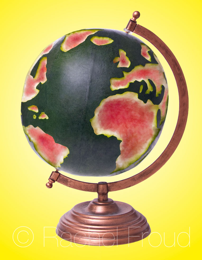 Watermelon-Globe-web.jpg