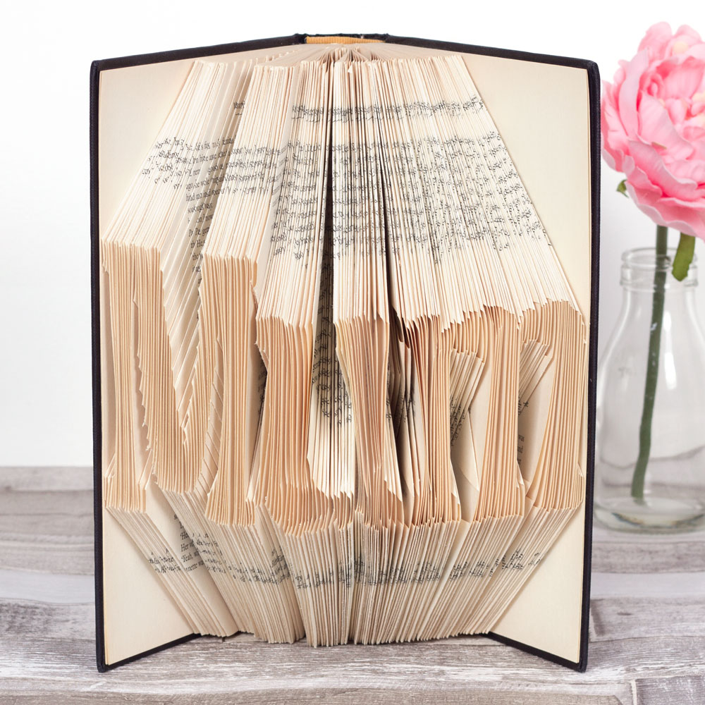 Book Fold Template - Mum.jpg