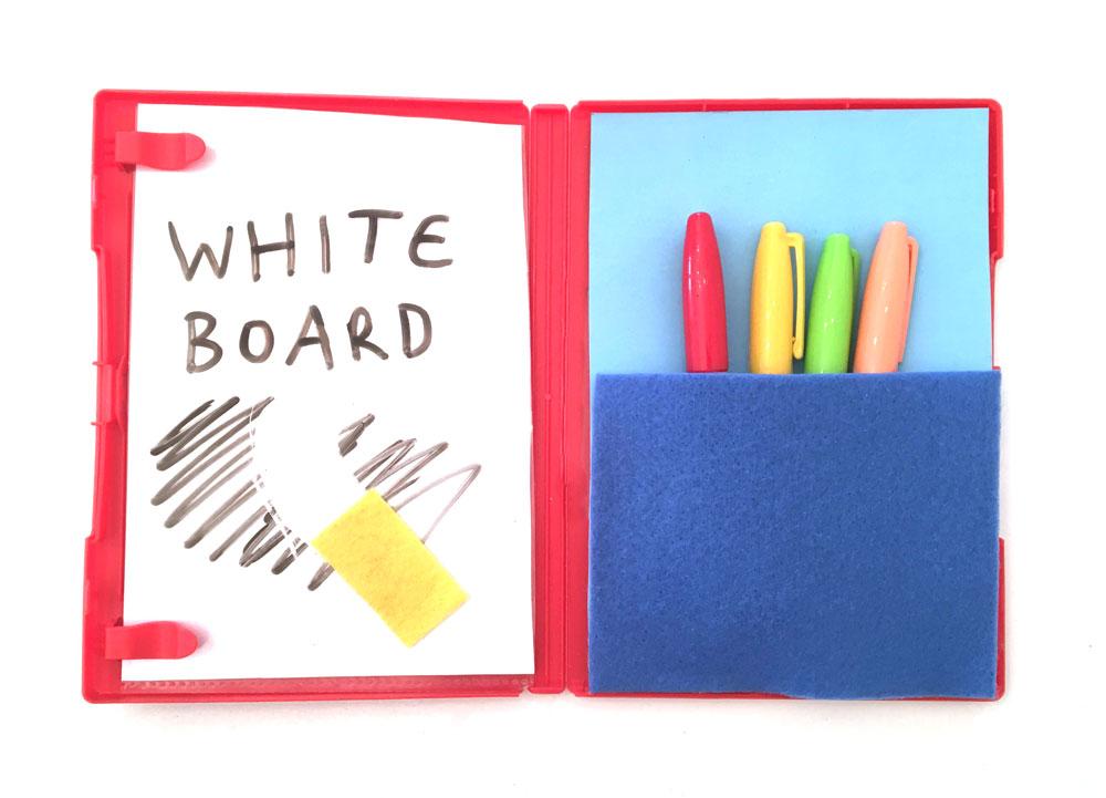 diy-whiteboard.jpg