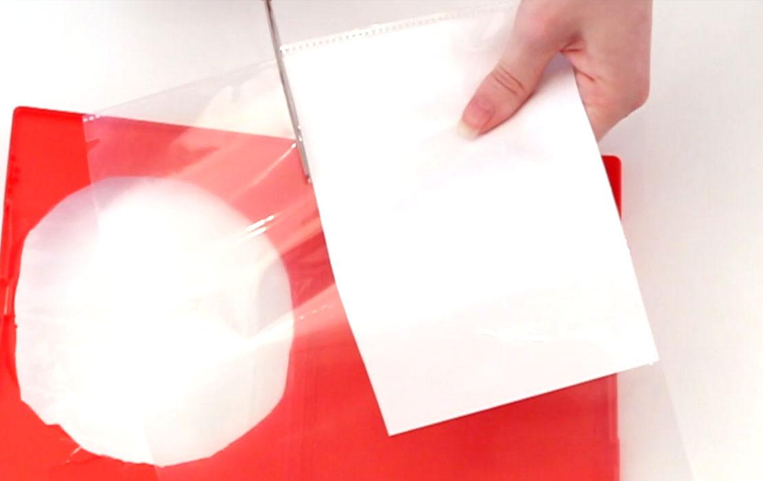 diy-activity-whiteboard-step-1.jpg