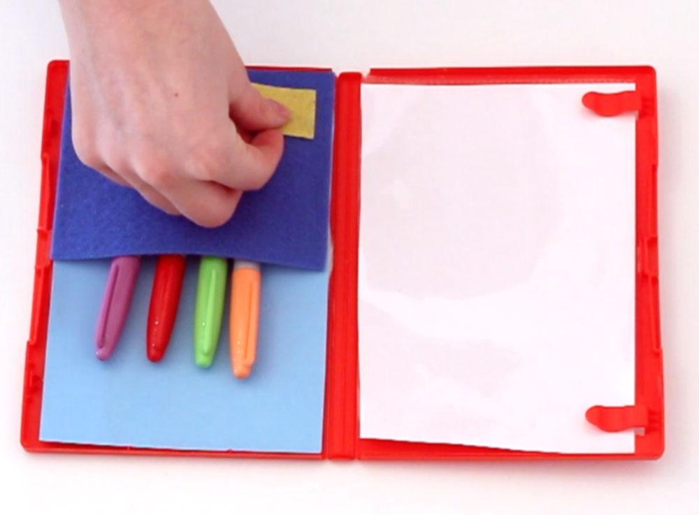diy-activity-whiteboard-step-2.jpg