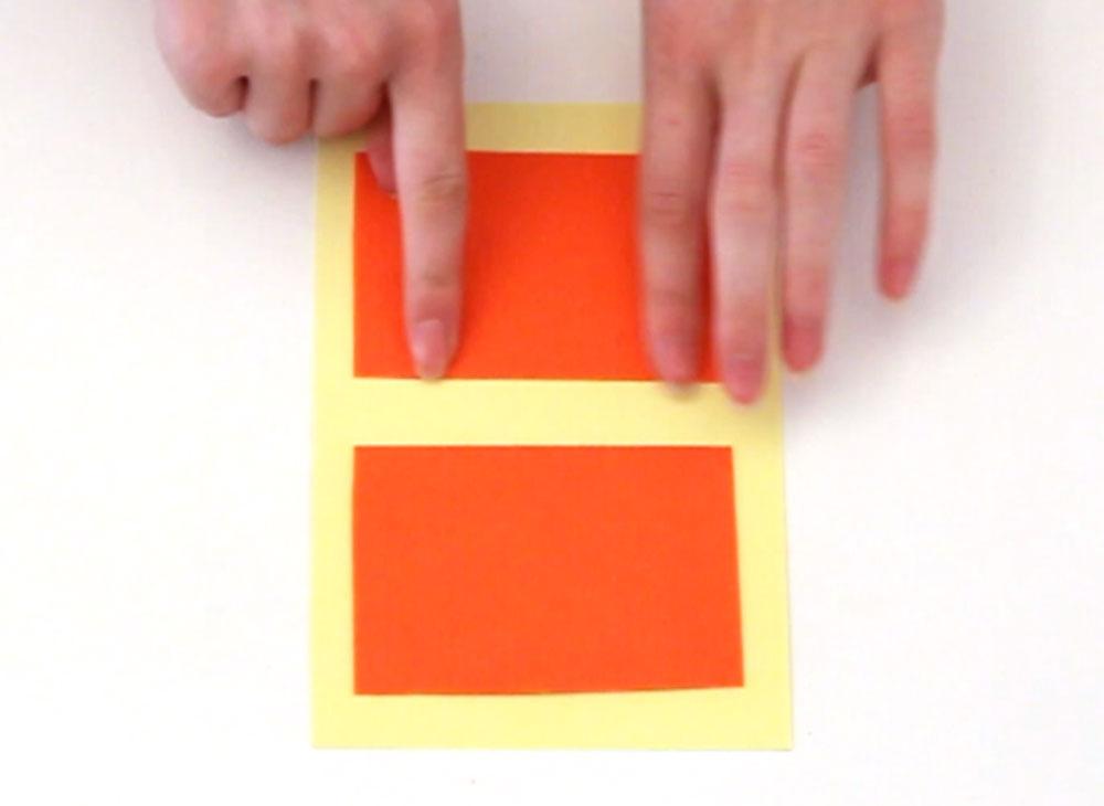 diy-activity-case-tic-tac-toe-step-2.jpg