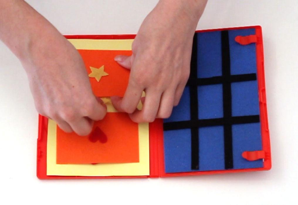 diy-activity-case-tic-tac-toe-step-3.jpg