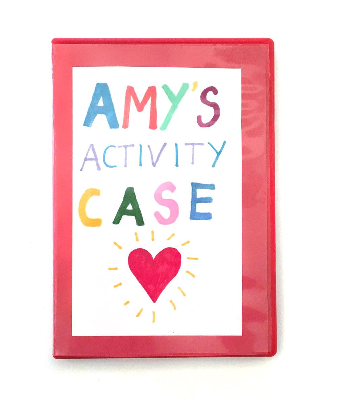 diy-activity-book.jpg