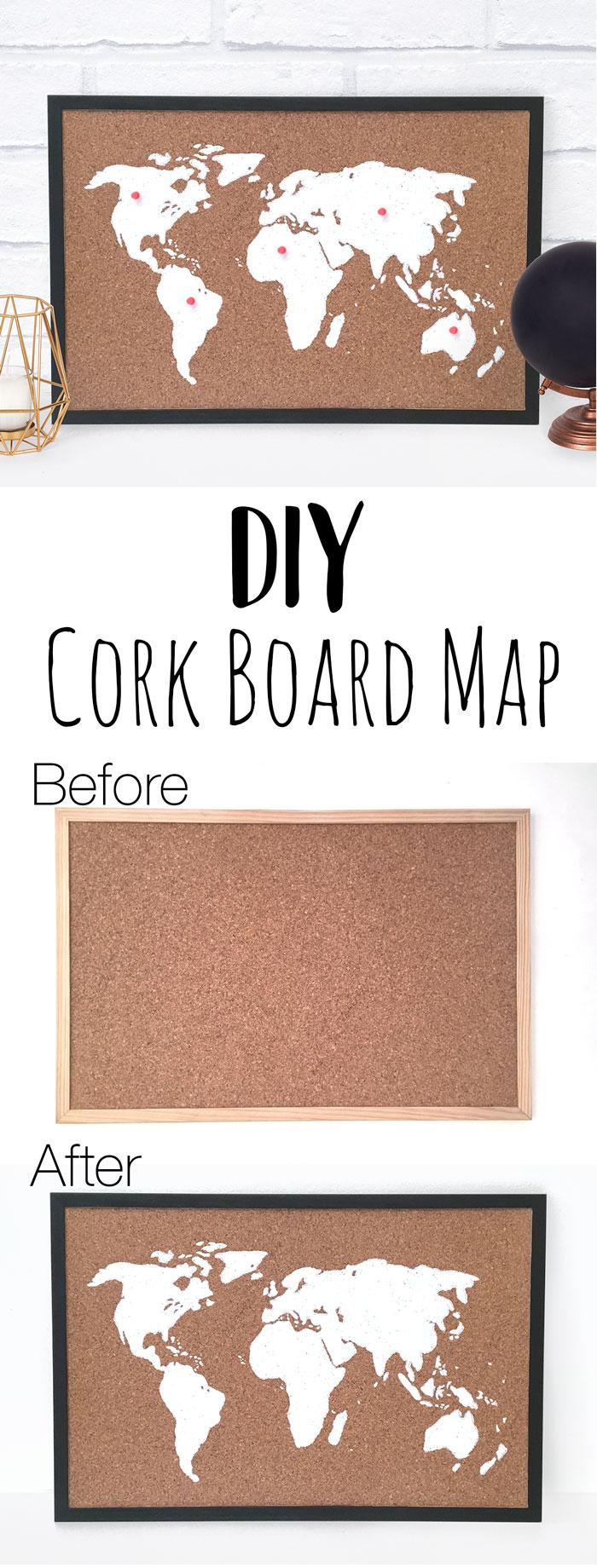 corkboard-map-craft-pin.jpg