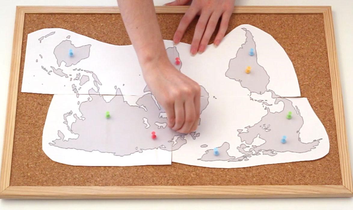 DIY-Cork-Board-Map-step-1.jpg
